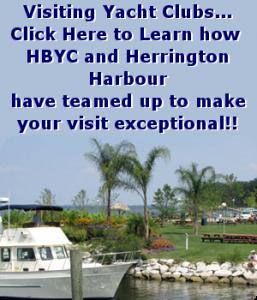 Visiting YCs HHS-HBYC v2